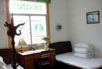 Leigang Hostel