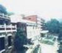 Xindong Hotel