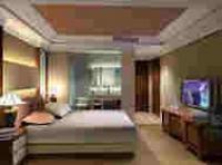 Yihezijin Hotel