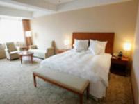 Photo of Rui Feng Hotel Rui'an