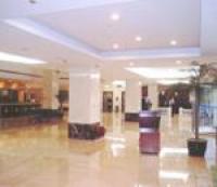葡晶大酒店