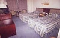 Guangtie Piaoliu Hotel
