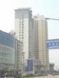 Baitian'e Hotel