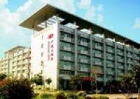 Jinsha Hotel