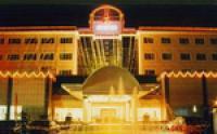 Xinlidu Hotel