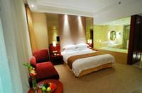 Longting Hotel