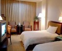 Hua Qiao Hotel