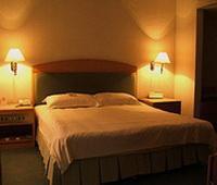Jiteng Hotel