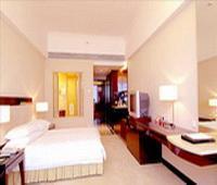 Photo of Lime Express Hotel Haikou