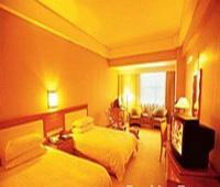 De'an Hotel
