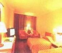 Hainan Jin Yu Hotel