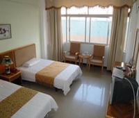 Photo of Yiheyuan Hotel Haikou