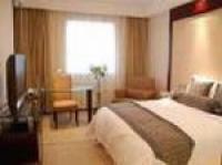 Yuntian Hotel