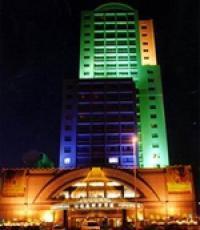 You Dian Hotel