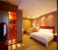 Photo of Tian Yi Hotel Lin'an