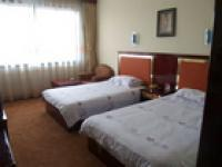 Taizi Hotel