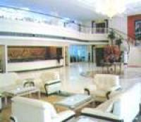 Photo of Lin'an Babaili Resort