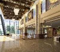 International Hotel Lin'an