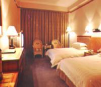 Photo of Yu Qian Hotel Lin'an