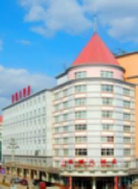 Long Xiang Hotel