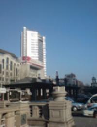 Heilongjiang Minzu Hotel