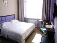 Lijia Hotel