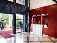 Wanhao Hotel Taizhou Jiaojiang