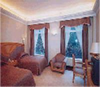 Sunshine Hotel Taizhou
