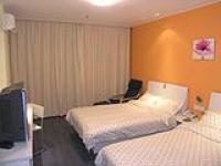 Hangong Hotel