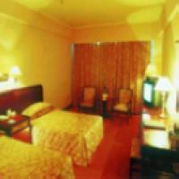 Yuhai Hotel