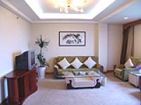 Jinda Hotel