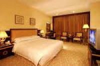 Huihuang Hotel