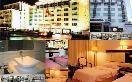 Tiangong Hotel