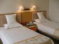 Puyang Grand Hotel