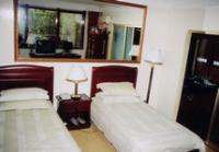 Xin Sheng Hotel