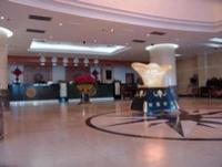 Kaiqi Hotel