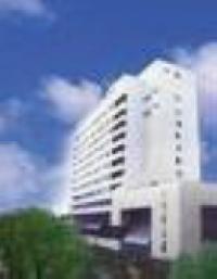 Dandong Youtian Hotel