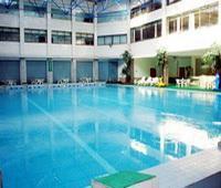 Photo of Jinxin Hot Spring Resort Wanning