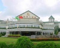 Jinlong Hotspring Hotel