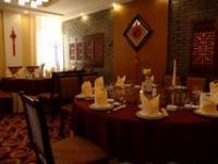 Tangdu Hotel