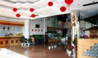 Banyue Shanzhuang Hotel