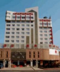 Qingwei Hotel