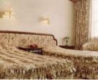 Photo of Xibei Hotel Jiuquan