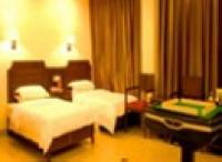39oN Hotel