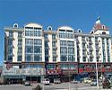 Photo of Lang Qin Yu Hotel Qinghuangdao