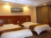 Ruidu Hotel