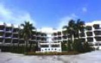 Southsea Hotel