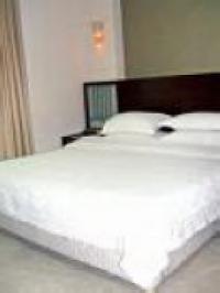 Taotao Hotel
