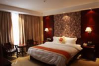 Goldenlight Hotel