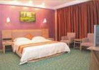 Snow Swan Hotel